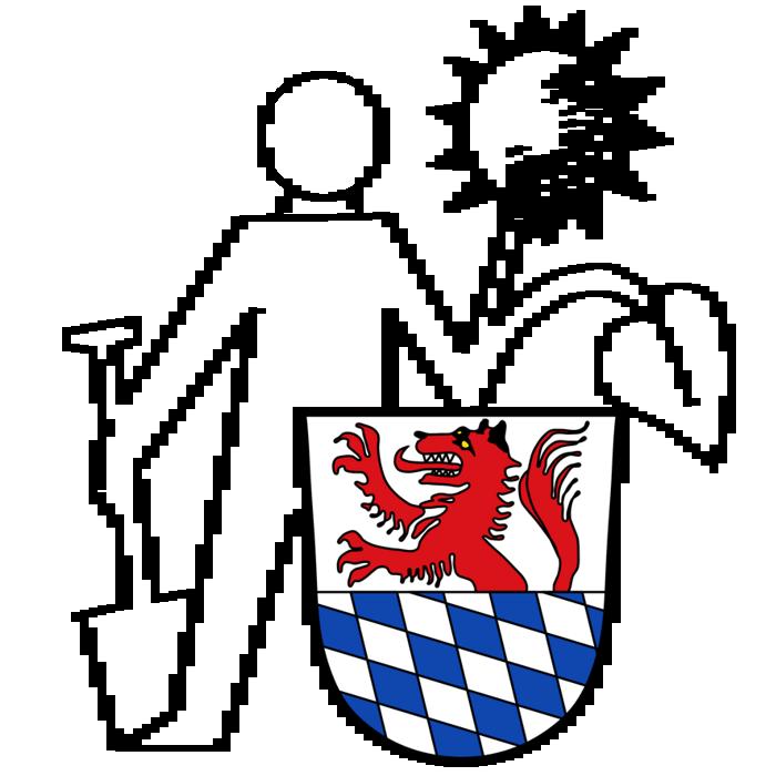 Gartenbauverein Eggenfelden e.V.